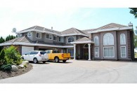 East Richmond - 6 Bedroom (6411 No. 7 Rd) at 6411 NO. 7 RD, Richmond, BC for