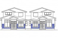 Metrotown - 4 Bedroom (4287 Greta St.) at 4287 Greta St., Burnaby for 1280000