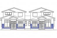 Metrotown - 4 Bedroom (4287 Greta St.) at 4287 Greta St., Burnaby for 1280000